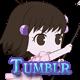 Tumblr (Link)