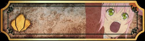Kanonno G. SA Banner