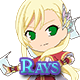 Rays (Link)
