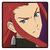 (Crimson Fleetwing) Asch (Icon)