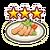 Herb-Roast Iripeco Boar