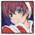 (Defender of Dreams) Asbel (Icon)