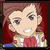(Nobleman) Lloyd (Icon)