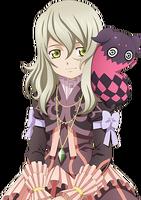 Elize (Skit)