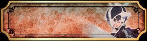 Judas SA Banner