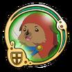 Quppo (Wind Defense Guardian)
