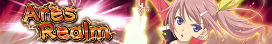 Ares Realm (Sara) (Banner)