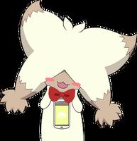 Lippy Bowtie (Skit) (5)