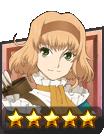 (Archery Virtuoso) Natalia (Index)