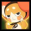 (Aspiration Reborn) Phoenix (Icon)