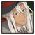 (Late-Night Toast) Zaveid (Icon)