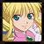(Blazing Chef) Lilith (Icon)