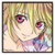 (Charming Master) Milla (Icon)