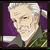 (Enlightened Butler) Rowen (Icon)