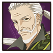 (Enlightened Butler) Rowen (Icon)