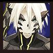 (Dark Spear) Ludger (Icon)