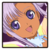 (Faerie of Eternal Dark) Meredy (Icon)
