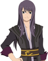 Yuri (Skit) (2)