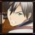 (Awakened One) Ludger (Icon)