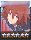 (Graceful Hero) Kratos (Index)