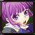 (Amnesiac) Sophie (Icon)