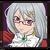 (Historian) Mikana (Icon)
