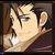 (Mercenary's Pride) Alvin (Icon)
