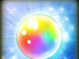 Miracle Rainbow Pearl