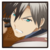 (Bearer of Burdens) Ludger (Icon)