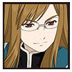 (Fonist) Jade (Icon)