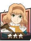 (Longbow Bearer) Natalia (Index)