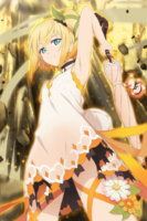 JP 4320 Edna (Background)