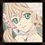 (A Return Gift) Alisha (Icon)