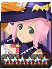 (Grand Marshal) Estelle (Index)