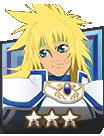 (White-Hot Swordsman) Stahn (Index)
