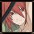 (Unifying Calm) Kratos (Icon)