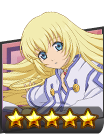 (Chosen of Mana) Colette (Index)