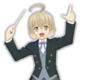 (Wee Conductor) Laphicet