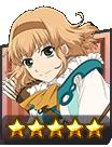 (Resplendent Queen) Natalia (Index)