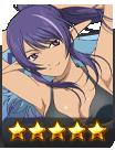 (Captivating Profile) Judith (Index)