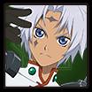 (Lending a Hand) Senel (Icon)
