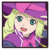(Rogue Mage) Hoppa (Icon)