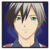 (Dark Spear Wielder) Ludger (Icon)