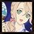 (Violet Summer) Alisha (Icon)