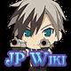 JP Wiki (Link)