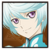 (Torrent Caster) Mikleo (Icon)
