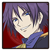 (Violet Tempest) Saleh (Icon)
