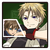 (UA) Zephyr & Allen (Icon)