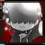 (Super-Plated) Metal-Domio (Icon)