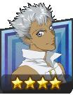 (Dunamis Alumnus) Loni (Index)